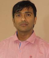 Dr. Dhiraj Choudhary